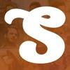Spritzr - Play Matchmaker, Find Dates or Earn Cash