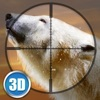 Winter Animal Hunter 3D Full game for iPhone/iPad