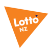 Official Lotto NZ Wiki