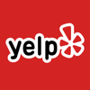download Yelp: The Best Local Food, Drinks, Services & More