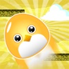 Bird Flappy Jumping Game