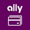 Ally Card Controls