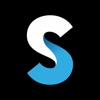 Splice - Video Editor + Movie Maker by GoPro