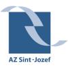 AZ Sint-Jozef