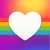 Like Booster – Get Likes & Followers for Instagram
