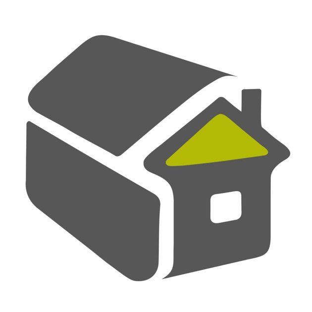 smarthome 2 on the app store. Black Bedroom Furniture Sets. Home Design Ideas