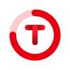 Wuhoo Tabata - 训练计时器