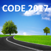 Code de la route 2017 - permis de conduire 2017