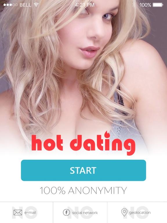 sex dating apps for blackberry