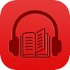 Voice ebook- Text To Speech Voice Reader