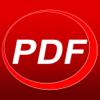 PDF Reader – anotar, edite, preencha e assine PDFs