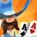 Governor of Poker 2 - Texas Holdem Poker Offline