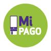 Credibanco MiPago