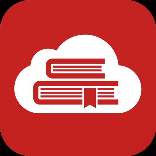 i2Reader Cloud