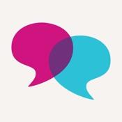 Tandem - Aprenda Idiomas