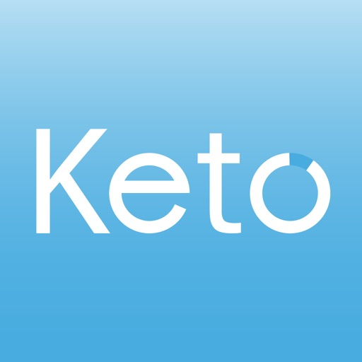 Keto diet tracker: low carb diet guide App Ranking & Review