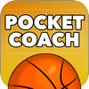 Pocket Coach for Basketball: Custom tactic maker