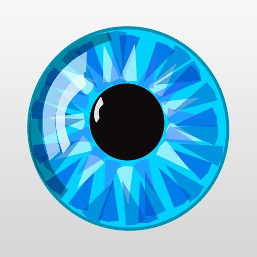 Rokia charia رقية العين الحسد-علاج بالرقية الشرعية