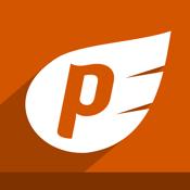 Pnm app review