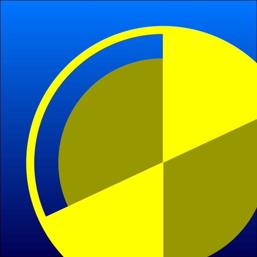 CyberTuner App Ranking & Review