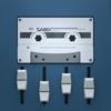 n-Track Studio Séquencer Pro-Enregistreur musique