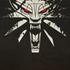 Wallpapers for Witcher 3 HD