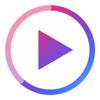 Free Music Tube Mp3 - Song Pop Play.er for YouTube