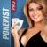 Pokerist Pro: Texas Holdem Poker Online