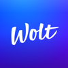 Wolt Wiki
