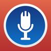 Voice Translator - Pro Discurso Traducir