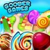 Goober Candy Craze! Match-3!