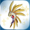 Royale Tamer - Clash of Monsters clash