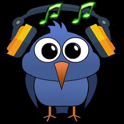 RadioBrowser Free
