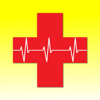 Emergency-ICE: Medical ID, Alarm, SMS, Location Wiki