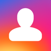 Get Followers and Likes for Instagram