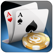 Live Holdem Pro Poker – Free Texas Hold'em Games