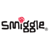 Smiggle Stickers