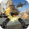 Military Tank World War : Christmas War-Ship Game