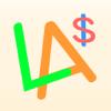 MyAsset Pro - My Accounting Book Pro