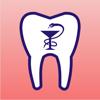 Cuidado dental - dentista , odontología