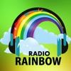 Rainbow Radio Online