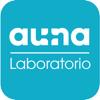 Laboratorio AUNA