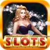 777 Азартные игры слоты казино