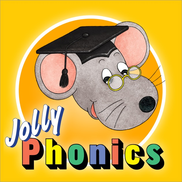 Writing Clipart For Teachers Jolly Phonics Lessons ...