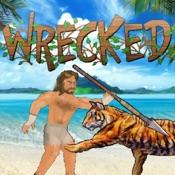 Wrecked Island Survival Sim  hacken