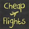 格安航空券の予約アプリ – Japan Cheap Flights & ANA Airlines
