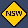 NSW Roads Australia - Traffic Reports & Cameras