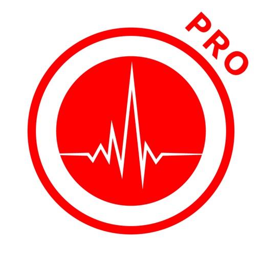 錄音機 PRO - 錄音程式