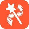 VideoShow Video Editor - Movie Maker, Music Video