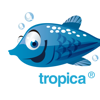 Tropica Happy Home
